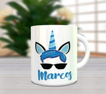 TAZA NOMBRE. Mod. Marcos